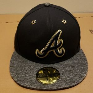 Fitted new era hats